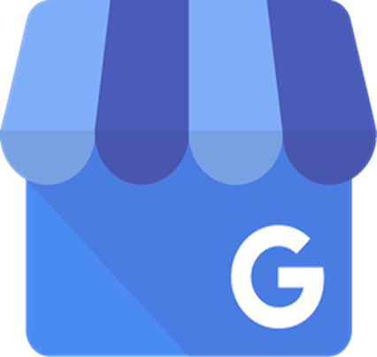 GMB Logo Home Same Size